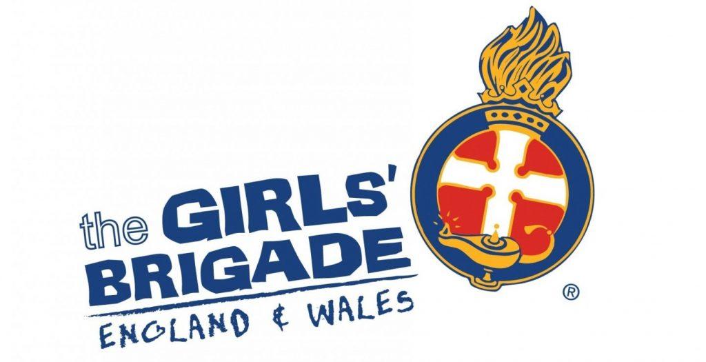 1st Shoeburyness Company Girls Brigade