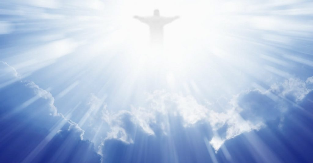 Resurrection – of first importance – Rev D Keys 10th Nov 2019 (evening)