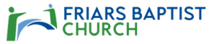 Friars Baptist Church
